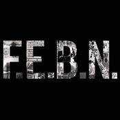 F.E.B.N. Songs