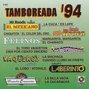Tamboreada 94 Songs
