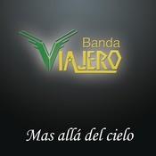 Ms All Del Cielo Songs