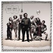 Soul Circus Songs