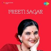 Preeti Sagar Songs