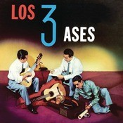 Los Tres Ases Songs