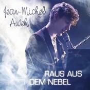Raus Aus Dem Nebel Songs