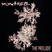 Montreal: The Prelude Christmas EP Songs