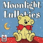 Moonlight Lullabies Songs