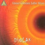 Dholak Songs