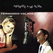 Asmate A Mi Alma Songs