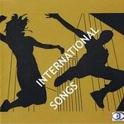 International Songs Songs