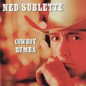 Cowboy Rumba Songs