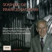 Sounds of Francis Jackson Songs
