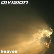 Heaven Songs