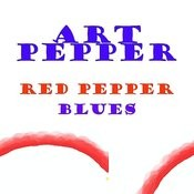 Red Pepper Blues Songs