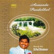 Aananda Paadalkal Songs