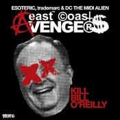 Kill Bill O'Reilly - Let It Knock Songs