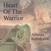 Heart of the Warrior Songs