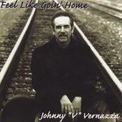 Feel Like Goin' Home Songs