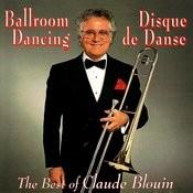 The Best of Disque de Danse - PALUJOCD6 Songs