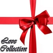 Love Collection Songs