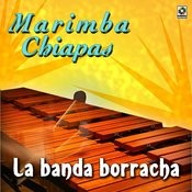 La Banda Borracha Songs