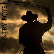 Country Boys Songs
