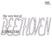 The Very Best Of Ludwig Van Beethoven Songs