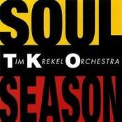 Soul Season Songs