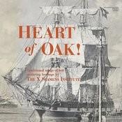 Heart of Oak! Songs