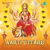 Aarti Uttaro Songs