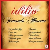 Idilio Songs