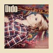No Freedom Songs