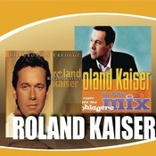 2 In 1 Roland Kaiser Songs