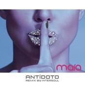 Antdoto Songs