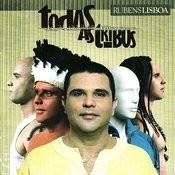 Todas As Tribos Songs