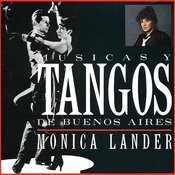 Musicas Y Tangos De Buenos Aires Songs