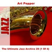 The Ultimate Jazz Archive 29 (1 Of 4) Songs