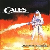 Uncommon Excursion Songs