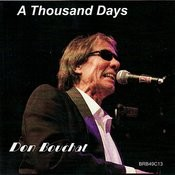 A Thousand Days Songs