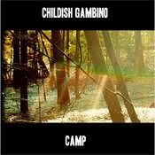 Camp (Deluxe Edition) Songs
