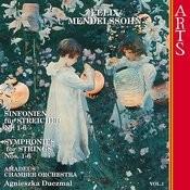 Symphony No. 5: I. Allegro Vivace Song