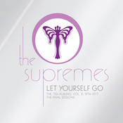 Let Yourself Go: The '70s Albums, Volume 2 1974-1977 The Final Sessions Songs