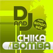 Chika Bomba Songs