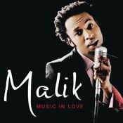 Music In Love Songs