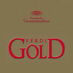 Verdi: Verdi Gold Songs
