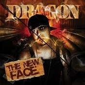 The New Face Songs