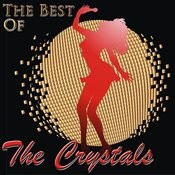 The Best Of The Crystals Songs