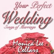 Your Perfect Wedding, Songs Of Marriage Songs