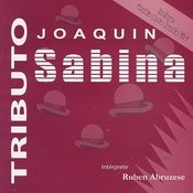 Tributo A Joaquin Sabina Songs