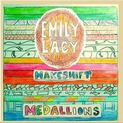 Makeshift Medallions Songs
