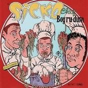 Chef Boy R U Dumb Songs