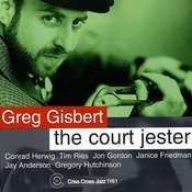 The Court Jester Song